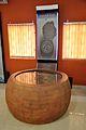 Depth of Despondency - Beyond Maya Gallery - Swami Akhandananda Science Centre - Ramakrishna Mission Ashrama - Sargachi - Murshidabad 2014-11-29 0276.JPG