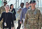Deputy Ambassador Kaidanow visits the DFIP and the JCIP DVIDS739535.jpg
