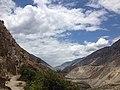 Deqen, Yunnan, China - panoramio (58).jpg