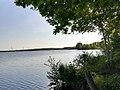 Der Dahlemer See.jpg