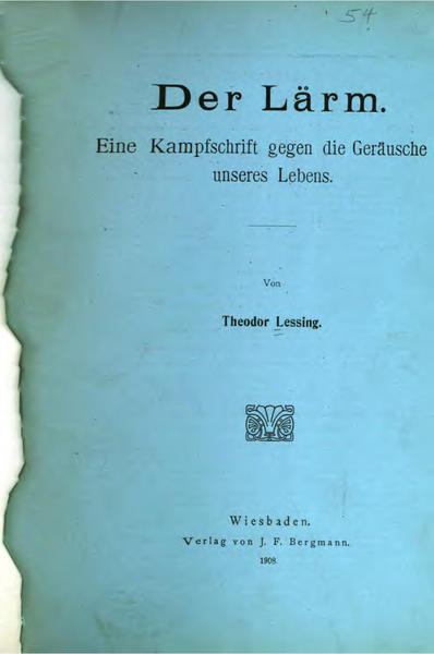 File:Der Lärm.pdf