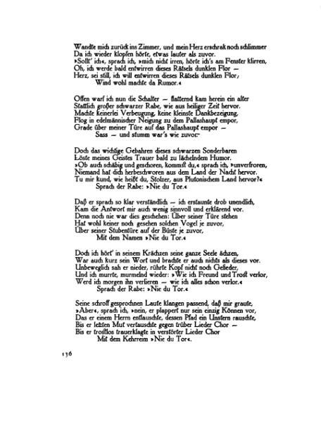 File:Der Rabe (Übersetzung Etzel) 1908.djvu