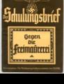 Der Schulungsbrief, Reichsorganisationsleiter der NSDAP.png