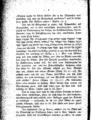 Der Talmud auf der Anklagebank durch einen begeisterten Verehrer des Judenthums - 010.png