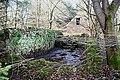 Derelict Mill - geograph.org.uk - 1758321.jpg