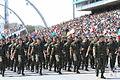 Desfile de 7 de Setembro de 2014 (21).jpg