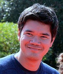 Destin Daniel Cretton
