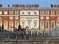 Detail of King William III Apartments at Hampton Court Palace - panoramio.jpg
