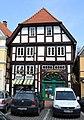 Detmold - 194 - Exterstraße 12.jpg