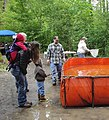 Detroit Ranger District-Free Fishing Day-124 (34047923604).jpg