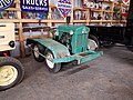 Detroit Tractor Co. Model 44-16 - Flickr - dave 7.jpg