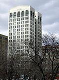 Edificio Kales, Detroit (1914)