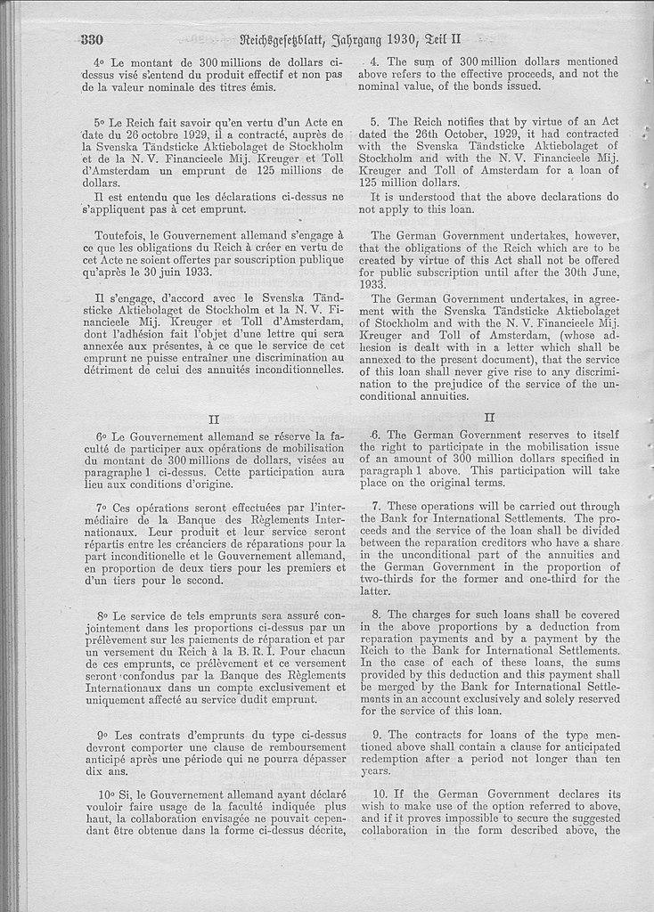 File Deutsches Reichsgesetzblatt 30t2 007 0330 Jpg Wikimedia Commons