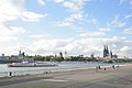 Deutz, Cologne, Germany - panoramio (7).jpg