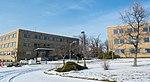 Development Engineering Building and Annex 03 - NASA Glenn Research Center.jpg