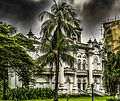 Dhk-Pano-castle.jpg