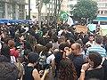 Dia Nacional em Defesa da Educação - Sorocaba-SP 07.jpg