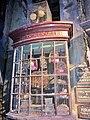 Diagon Alley, Making of Harry Potter (Ank Kumar, Infosys ltd) 01.jpg