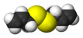 Diallyl-disulfide-3D-vdW.png