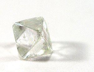 Diamond-39513.jpg