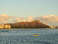 Diamond Head Shot (27).jpg