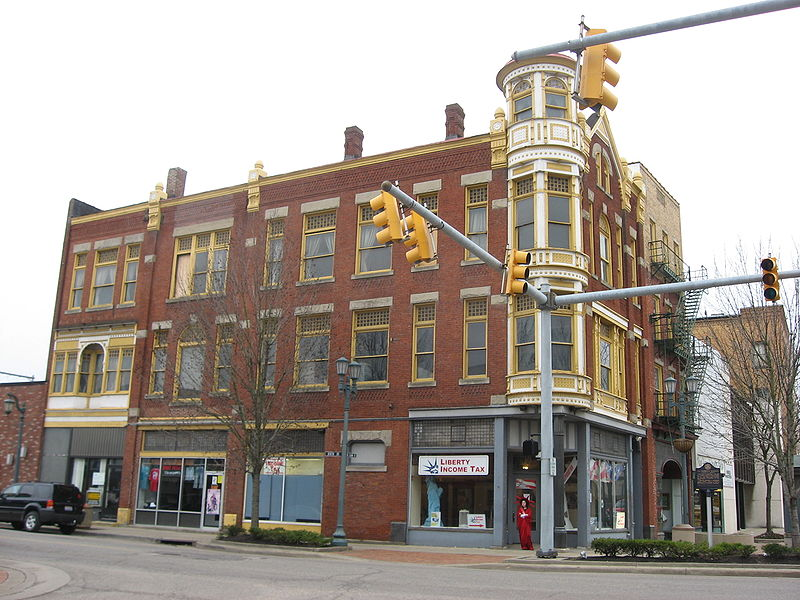 File:Diamond Historic District, East Liverpool.jpg