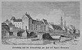 Die Gartenlaube (1873) b 455.jpg