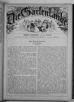 metallbearbeiter wikipedia