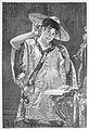Die Gartenlaube (1886) b 169.jpg