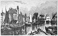 Die Gartenlaube (1886) b 297.jpg