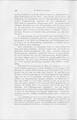 Die Klimate der geologischen Vorzeit 238.pdf