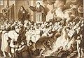 Die Predigt des heiligen Johannes Capistranus bei St. Stephan.jpg