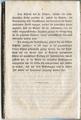 Die Vereinbarung der Königl. Württemberg. Staatsregierung mit der päpstlichen Curie 08.png