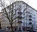 Dieffenbachstraße 11 (Berlin-Kreuzberg).JPG