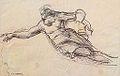 Dieu le Père (Musée J.-J. Henner) (8685881112).jpg