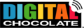 Digital-chocolate-small-logo.png