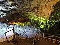 Diktäische Grotte 07.jpg