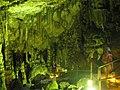 Dikti alas stalagmīti un stalaktīdi - panoramio.jpg