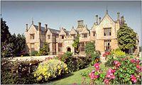 Dillington House.jpg