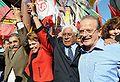 Dilma inicia campanha oficial.jpg