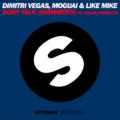 Dimitri Vegas & Like Mike - Body Talk.png