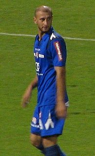 Dimitris Papadopoulos (footballer) Greek association football player