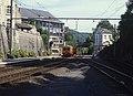 Dinant station june 1990 3.jpg