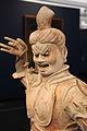 Dinastia tang, guerriero lokapala, 618-906 dc 07.JPG