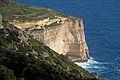 Dingli cliffs 1 (6796011386).jpg