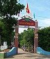 Dinh Vinh Loc huyen An Phu An Giang 01.jpg