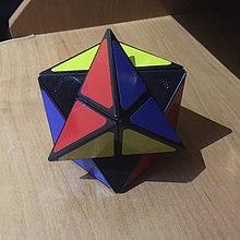 Dino Cube - Wikipedia