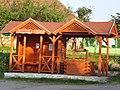 Dioșod 457168, Romania - panoramio (70).jpg