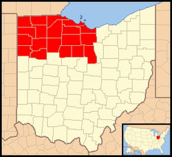 Diocese of Toledo (Ohio) map 1.jpg