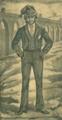 Diogo Alves (in «Historia e Vida de Diogo Alves»).png